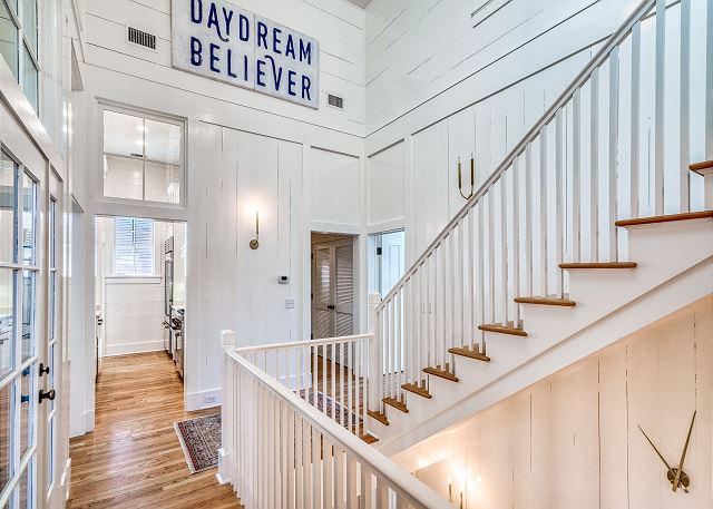 Daydream Believer Main House Only #80